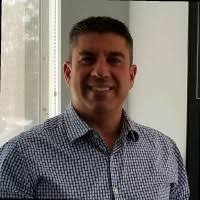 "10+ ""Tony Lapolla"" profiles | LinkedIn"