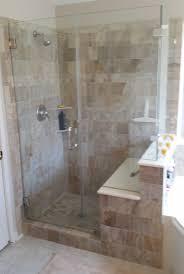 Bathroom Remodeling Richmond Bathroom Remodeling Contractor Homebase Repairs Llc