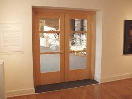 interior glass office doors. Interesting Glass Interior Glass Office Doors For Best Door With Window  From Tri City And I