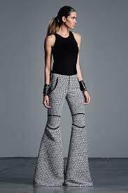 On HauteLook: ALEXIS   Brando Flared Pant   Fashion, Beautiful ...