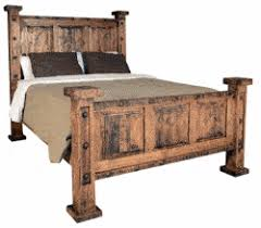 pictures of rustic furniture. Old West Rustic Furniture Collection Pictures Of