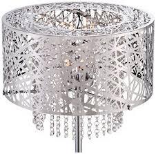 crate and barrel lighting fixtures. medium size of chandeliercrystal floor lamp shade crystal chandelier crate u0026 barrel and lighting fixtures l