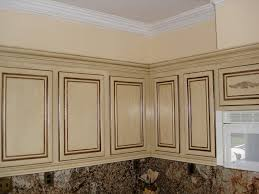 Download Kitchen Wall Finish Ideas Waterfaucets intended for measurements  2048 X 1536