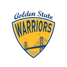 nba logo redesigns golden state warriors