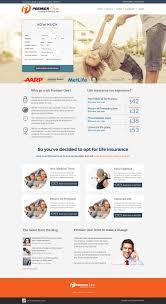 premier one life insurance