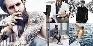 7 Top Men's Instagram Accounts You Should Follow - The Trend Spotter