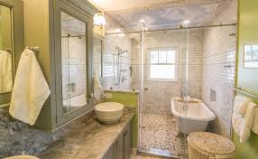 shower and tub combo for small bathrooms. gallery of stunning bathrooms with claw large bathtub shower combo. and tub combo for small