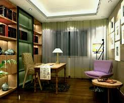 study lighting ideas. Contemporary Ideas Study Lighting Ideas Collection Photo Gallery Next Image  For E