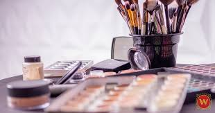 to make things easier for brides to be we have piled a list of the best bridal makeup artists in india