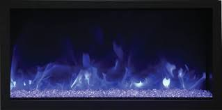 remii 102745 xt linear electric fireplace