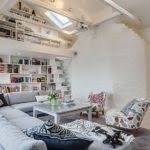 10 Smart Storage Ideas For Small Spaces  Apartment TherapyApartment Shelving Ideas