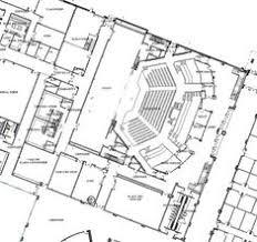 14 Best Potentials Images Auditorium Auditorium Plan
