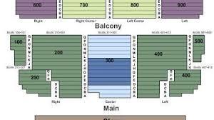 Cahn Auditorium Seating Chart Cahn Auditorium Yollay