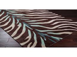 inspiration house ont brown zebra print rug target area rugs animal designs canada large intended