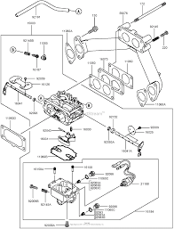 Az417944 vo msecnd diagrams manufacturer toro