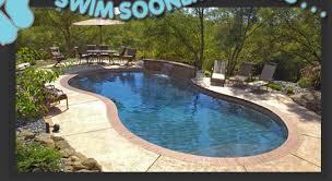 gunite pool cost. Gunite Pool Cost P