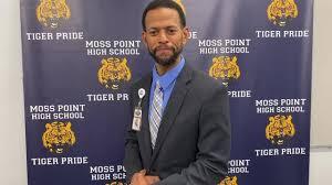 Moss Point High School - WELCOME SENIOR SCHOLARS! | Facebook