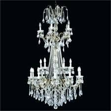 worlds largest chandelier old world chandelier wrought iron foyer chandeliers entryway crystal worlds largest worlds largest worlds largest chandelier