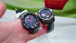huawei watch 2 classic. huawei watch 2 classic r