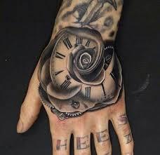 60 Oční Tetování Na Oči Punditschoolnet