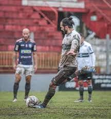 Coritiba 1x1 Cianorte: veja os gols e os melhores momentos da rodada 10 do  Campeonato Paranaense | campeonato paranaense