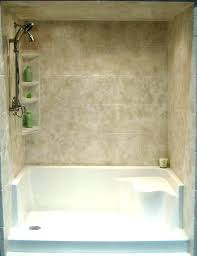 convert tub to shower tub shower conversion kit shower conversion tub tub shower conversion kit tub convert tub to shower