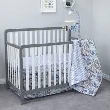 owl crib bedding owl crib bedding set elephant nursery bedding
