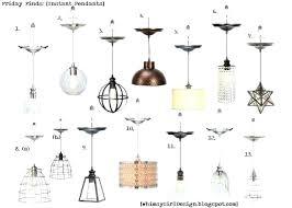 pendant light conversion instant pendant lights instant pendant lights instant pendant light recessed light conversion kit