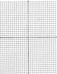 Free Printable Mystery Graph Pictures Charleskalajian Com