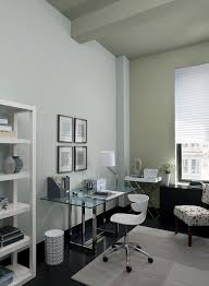 paint colors for office42 best Home Offices images on Pinterest  Office spaces Paint