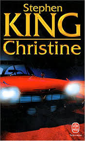 the writing style of stephen king lancewriting king s