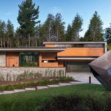 Trevor Homes Designs Petaluma House By Trevor Mcivor Architect