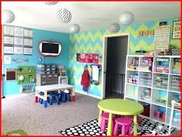 Daycare Decorating Ideas Mbaofmydreams Club