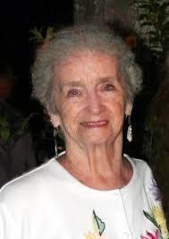 Betty Fields Obituary - Grand Coulee, WA