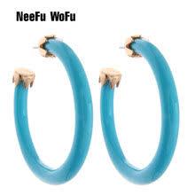 <b>Neefu Wofu</b> Ring