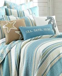 Small Picture Beach Themed Bedroom Uk Bedding Queen
