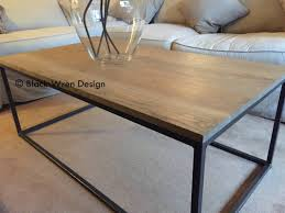 industrial style industrial style coffee table lovely 30 photos coffee table industrial style industrial