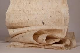 Eclectic Trends | Wooden Textiles by buro BELÉN-Eclectic Trends ...