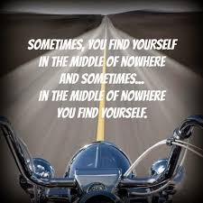 Motorcycle Quotes Best Motorcycle Quotes Online Image For Facebook Arts And Entertainment