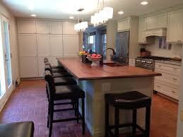 Tile Floor For Kitchen Kitchens Inglenook Brick Tiles Thin Brick Flooring Brick