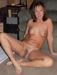 Xxx pussy pictures milf