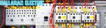 cleveland electrician for hot tub wiring installation cleveland control panel electrical contractor