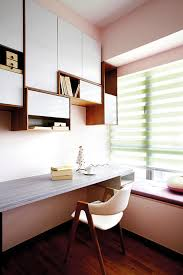 Small Picture Space saving ideas for bay windows Home Decor Singapore