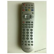 hitachi remote. hitachi remote control