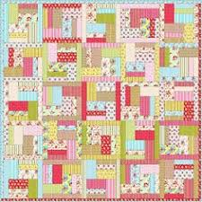 Patchwork Quilt Specials | wishlist | Pinterest | Patchwork &  Adamdwight.com