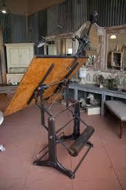 https://www.google.com/search?q=vintage drafting  Industrial TableIndustrial  FurnitureVintage ...