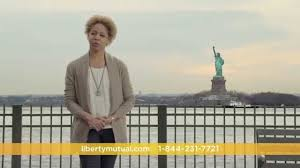 Liberty Mutual Insurance Commercial Liberty Mutual Insurance Tv Commercial Accident
