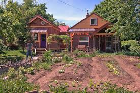 Small Picture 15 Livable Tiny House Communities
