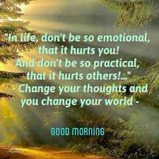 Emotional Good Morning Quotes Best Of Pin By Garv Arora On Morning Messages Pinterest Morning Pics