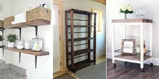 diy rustic furniture plans. Diy Rustic Furniture Wood Patio Plans .